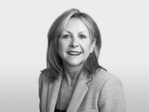 Eileen Derby